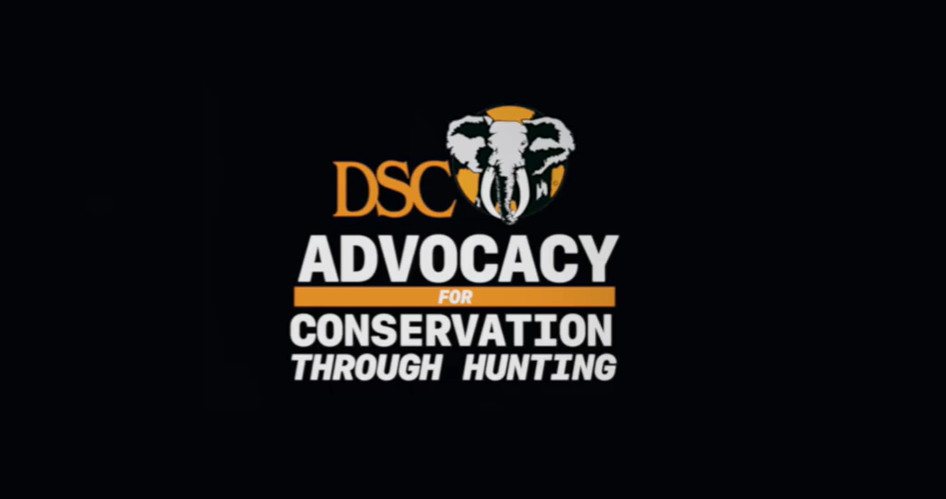 Action Alert: Iconic African Species Protection Act (SB 1175)