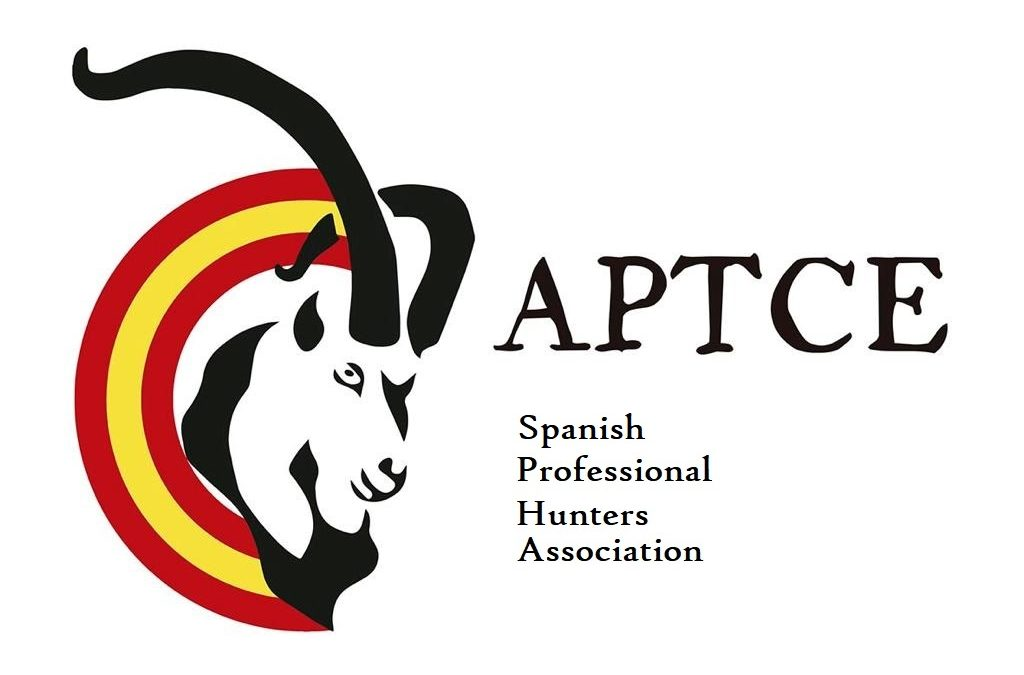 Spain Summary Travel Information from APTCE