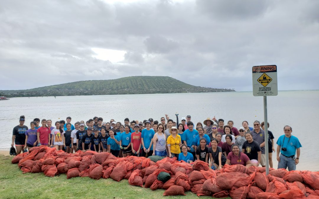 """AFWA Supports Conservation Efforts of National Fish Habitat Partnership's 2020 """"Waters to Watch"""""""
