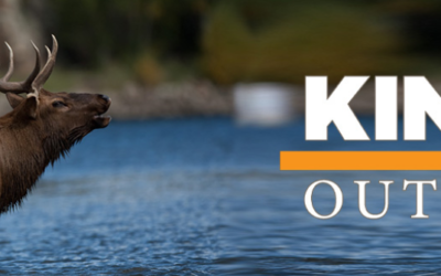 DSC's Kinder Outdoors Launches on SiriusXM Radio