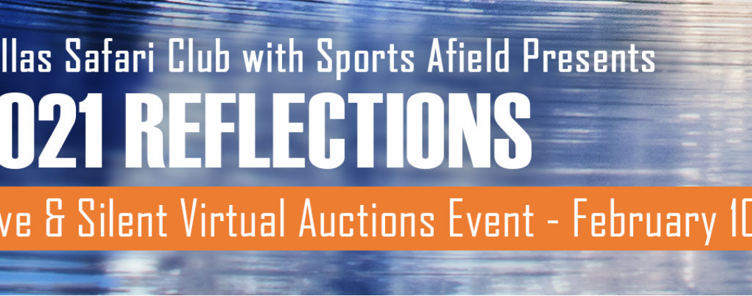 Don't Miss Out on New Items: Bid Today!